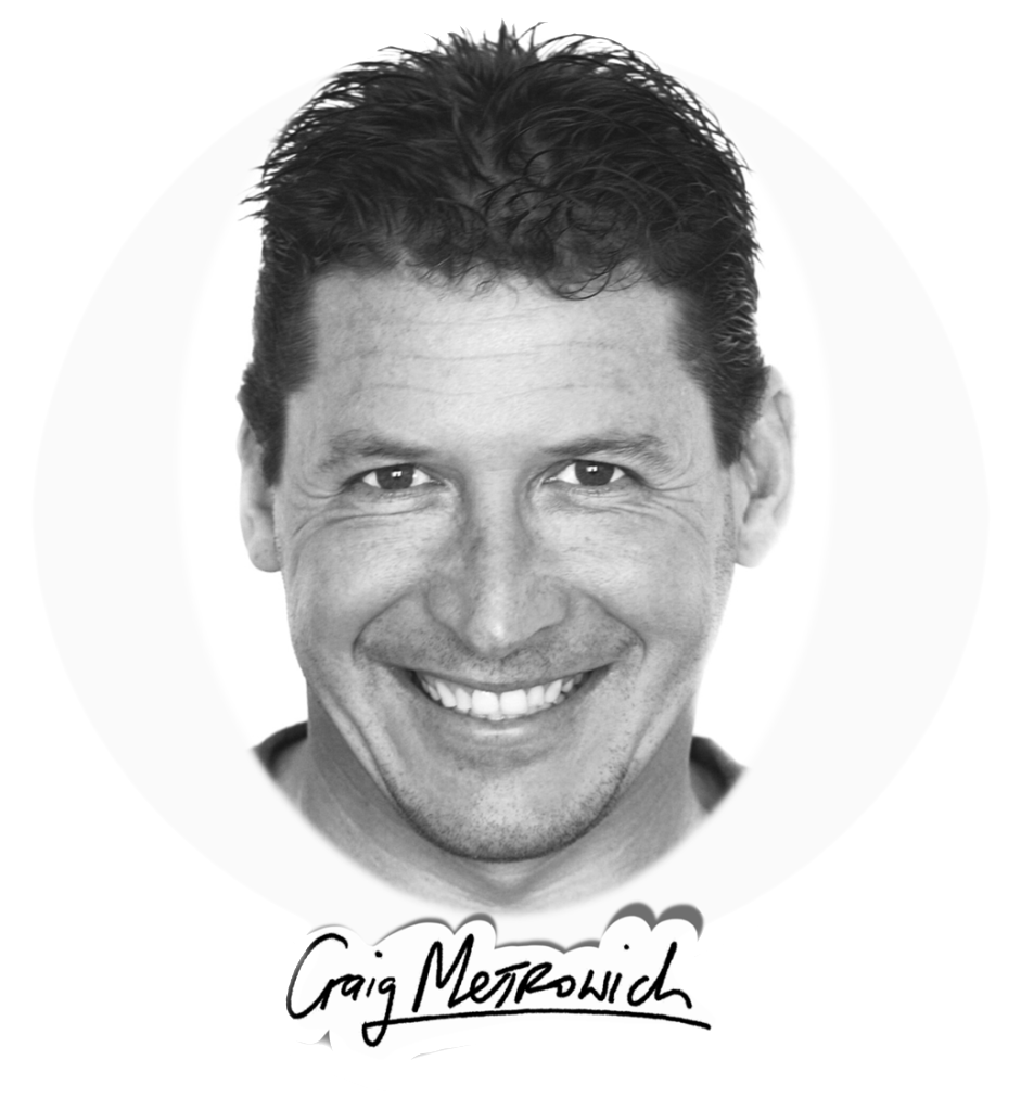 craig_metrowich_motivate_you_tv_radio_business-personality_profile__higher