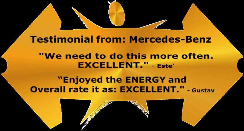 Mercedes_Benz_TESTIMONIAL_Metrowich_URPOWERFUL_com_GOLD
