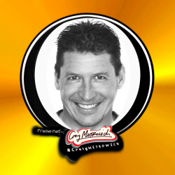 U R POWERFUL Coaching Craig Metrowich [ www.URPOWERFUL.COM ]